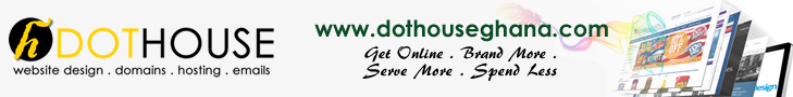 Dot House Company Ltd: Brand More, Serve More, Spend Less